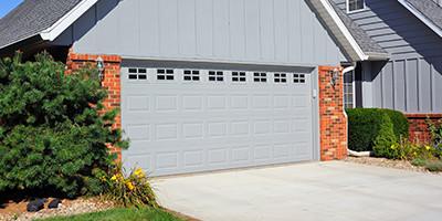 Residential Garage Doors Cw Garage Door Distribution Llc
