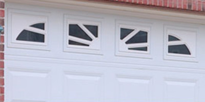 Garage Door Windows Amp Glass Cw Garage Door Distribution Llc